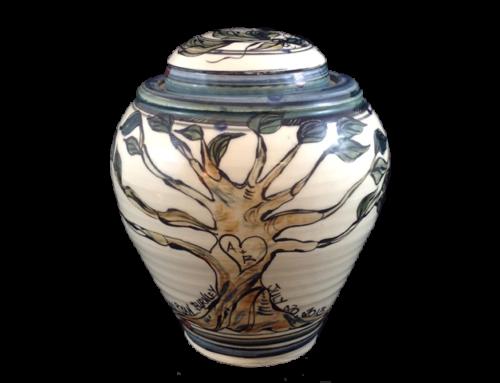 The Happy Jar (or Wedding Jar)